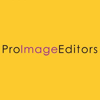 ProImageEditors.de Logo
